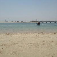 Photo taken at لؤلؤة الخيران by ASALANZI.. ا. on 5/10/2013