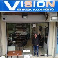 Photo taken at SEBO nun Yeri by FATİH Ö. on 11/22/2013