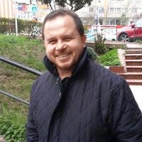 Photo taken at SEBO nun Yeri by FATİH Ö. on 2/28/2014