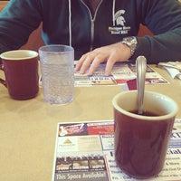 Photo taken at Flap Jack Restaurant by benny V. on 3/20/2014