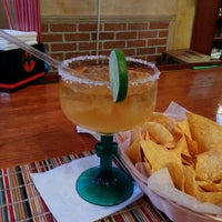 Photo taken at Tijuana's Bar & Grill by Brad W. on 1/25/2014