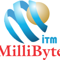 Photo taken at MilliByte by MilliByte on 2/19/2016