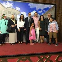 8/31/2016 tarihinde Mmziyaretçi tarafından Adanalı hasan kolcuoğlu bahçeşehir'de çekilen fotoğraf