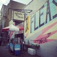 Foto tomada en Artist & Fleas por ELSA AND ME el 5/18/2013