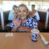 Photo taken at IHOP by Angie J. on 8/3/2013