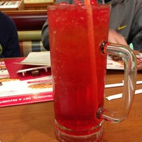 Photo taken at Friendly's by Grace S. on 8/19/2013
