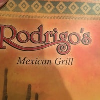 Photo taken at Don Jose Restaurant by Todd K. on 8/20/2017
