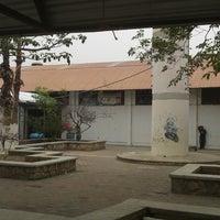 Photo taken at Mercado De Los Ancianos by Jose Luis O. on 5/24/2013