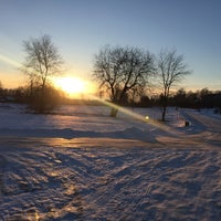 Photo taken at Sece by Linda G. on 2/8/2017