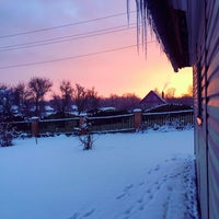 Photo taken at Sece by Linda G. on 1/17/2017