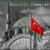 Photo taken at Eymen Bilgisayar ve Güvenlik by Abdullah on 8/26/2016