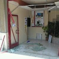 Photo taken at Eymen Bilgisayar ve Güvenlik by Abdullah on 7/29/2016