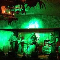 Photo taken at Moose Alley by Rori C. on 7/26/2014