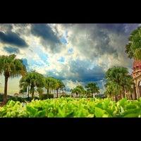 Putrajaya The Garden City Of Tomorrow Dataran Perdana