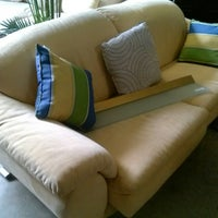 Photo Taken At Deja Vu Consignment Furniture By Wendy L. On 6/5/ ...