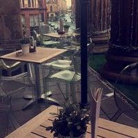Снимок сделан в Citation Taverne & Restaurant пользователем Zai 4/14/2017