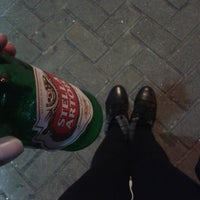 Photo taken at Castelinho Beer by Bárbara D. on 8/21/2014