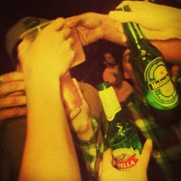 Photo taken at Castelinho Beer by Karen G. on 10/12/2013
