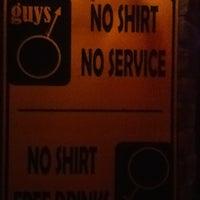 5/28/2013 tarihinde Dilara S.ziyaretçi tarafından Tudors Pub'de çekilen fotoğraf