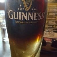 Photo taken at Failte Irish Pub by Kyle S. on 8/30/2016