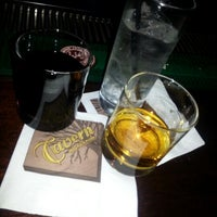 Photo taken at Wicker Park Tavern by Danielle L. on 11/18/2012