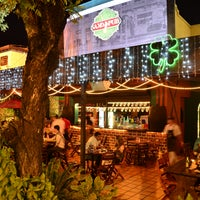 Foto tomada en Saxo Pub Gourmet por Saxo Pub el 1/22/2014