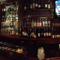 Photo taken at One Twenty Three Restaurant & Bar by Michael C. on 5/30/2013