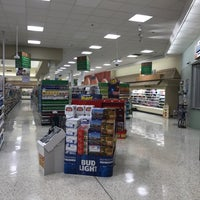 Photo taken at Publix by Tim T. on 6/22/2017