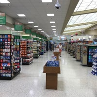 Photo taken at Publix by Tim T. on 8/20/2017
