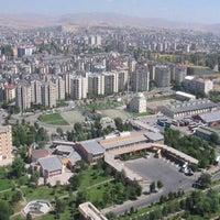 Photo taken at Sivas by Fatih k. on 8/2/2013