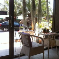Photo taken at Coffee Hut by Valve on 1/30/2014