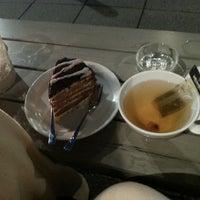Das Foto wurde bei Kreipe's Coffee Time von Bu S. am 11/8/2013 aufgenommen