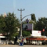 7/9/2013 tarihinde Necati Y.ziyaretçi tarafından Yandım Çavuş'de çekilen fotoğraf