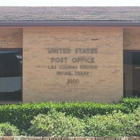 Photo taken at U.S. Post Office by Bert T. on 6/25/2013