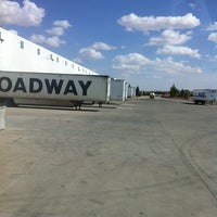 Photo taken at MCS Industries by Elizabeth T. on 6/14/2013