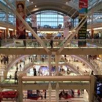Photo taken at Korum Mall by Vikesh B. on 5/23/2013