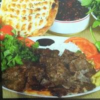 Photo prise au 1453 Ottoman Turkish Mediterranean Cuisine par HACİ CEMİL Y. le8/4/2013