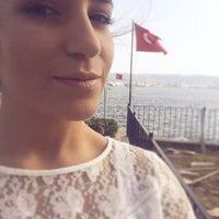 Photo taken at Özel Aslı Bale Kursu by Feyzagül A. on 5/18/2015