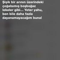 Photo taken at Özel Aslı Bale Kursu by Feyzagül A. on 5/22/2015