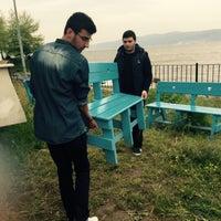 Photo taken at Özel Aslı Bale Kursu by Feyzagül A. on 4/25/2015