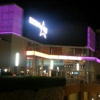 Photo taken at UltraLuxe Anaheim Cinemas at GardenWalk by James G. on 3/23/2013