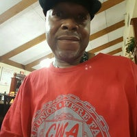 Photo taken at Golden Corral by Mark K. on 5/13/2016