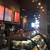 Photo taken at Starbucks by Serguei O. on 11/11/2013