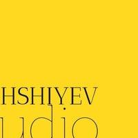 Снимок сделан в BAKHSHIYEV studio пользователем Бахшиев А. 7/16/2013