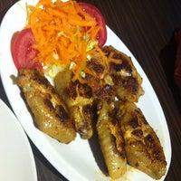 Photo prise au 1453 Ottoman Turkish Mediterranean Cuisine par CARMEN Y. le9/18/2013