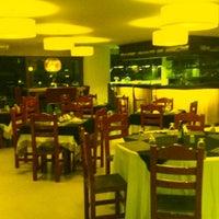 Foto tomada en Hotel Ciudad Bonita por Christian H. el 4/11/2014