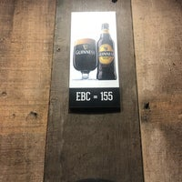Photo taken at Bruges Beer Museum by Pablocf C. on 8/18/2018
