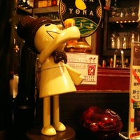 Foto scattata a vivo! Beer+Dining Bar da itachin il 10/21/2012