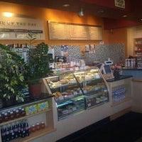 Photo taken at Beantree Coffee by Alexandria Z. on 11/7/2013