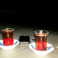 Photo taken at Kardeşler Dondurma by Gülşah K. on 8/4/2017